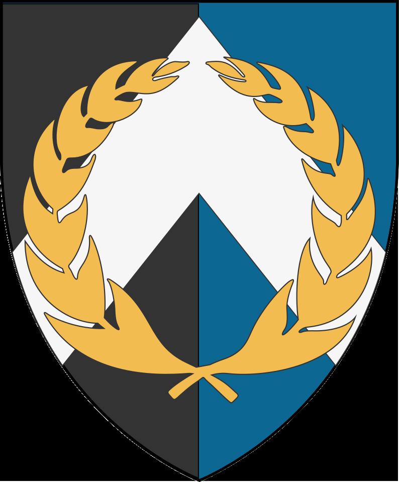 Medlem SKA Nordmark